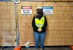 Cladding Safety Victoria's (CSV) team of independent inspectors are providing additional quality and safety assurances as part of its Clerk of Works initiative.