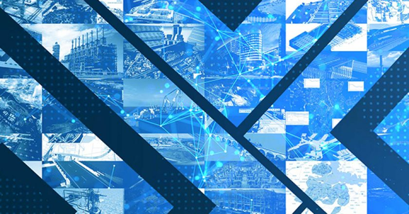 Infrastructure engineering software company, Bentley Systems, has announced the finalists for the 2021 Going Digital Awards in Infrastructure.