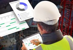 Autodesk has revealed new capabilities for the Autodesk Construction Cloud and an expansion of its partner ecosystem, to provide construction teams new ways to connect their workflows on one platform.