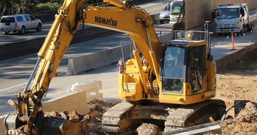 Proximity systems utilise various technologies to complement existing safety practices and standards. Rather than relying on machine operators and workers to abide by adequate safety precautions 100 per cent of the time, proximity systems act as an alert system in the event of a possible collision or incident.