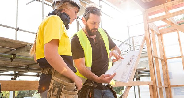 TAFE NSW has launched a new Lockdown Learning course for risk management and workplace health and safety.